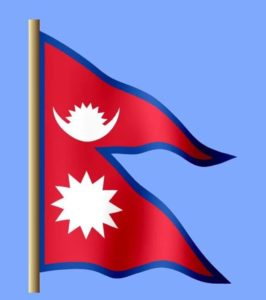 Five Interesting Things About Nepal
