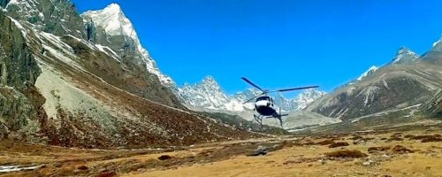 heli-tour-everest-base-camp