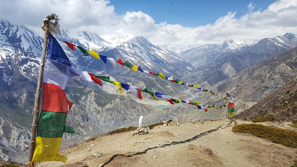 Nepal Trekking FAQ's