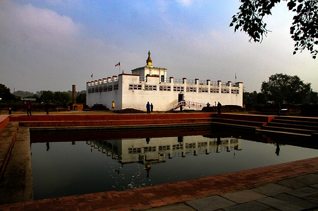 lumbini-birthplace-of-buddha