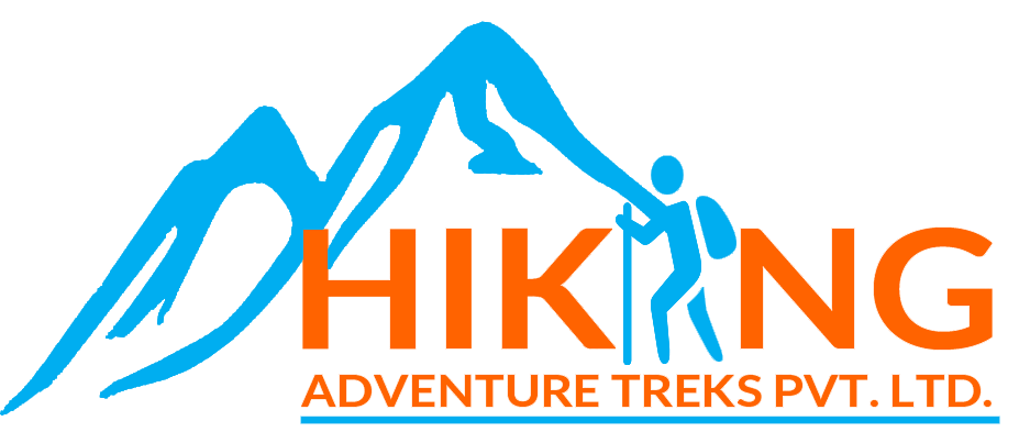 Hiking Adventure | Trekking in Nepal