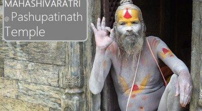 festivals of nepal maha shivaratri in nepal