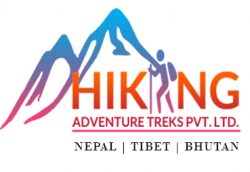 Hiking Adventure Treks